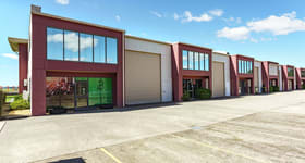 Factory, Warehouse & Industrial commercial property for sale at 1/40 Bowman Street Richmond NSW 2753