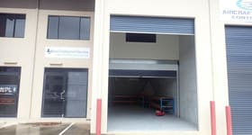 Factory, Warehouse & Industrial commercial property for sale at 9/23-25 Skyreach Street Caboolture QLD 4510