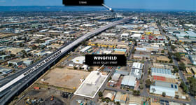 Offices commercial property for sale at 20-28 Tolley Street Wingfield SA 5013