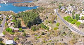 Development / Land commercial property for sale at 32/32 Cobbon Crescent Jindabyne NSW 2627