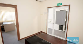 Offices commercial property for sale at Unit 5/427 Gympie Rd Strathpine QLD 4500