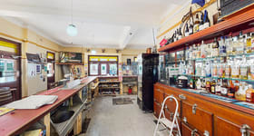 Hotel, Motel, Pub & Leisure commercial property for sale at 51 Foxlow Street Captains Flat NSW 2623