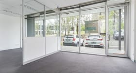 Offices commercial property for sale at Suite 2/24 Lakeside Drive Burwood East VIC 3151