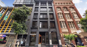 Offices commercial property sold at Level 2, 121 Flinders Lane Melbourne VIC 3000