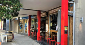 Shop & Retail commercial property for sale at Shop 3/173-179 Bronte Rd Queens Park NSW 2022