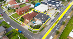 Development / Land commercial property for sale at 141 Reilly Street Lurnea NSW 2170