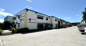 Showrooms / Bulky Goods commercial property for lease at 1/38 Eastern Service Road Stapylton QLD 4207