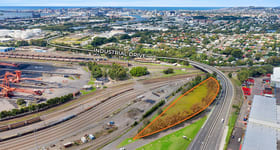Development / Land commercial property sold at 20 Selwyn Street Mayfield NSW 2304