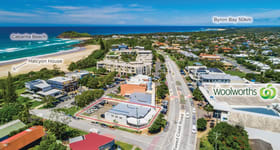 Shop & Retail commercial property sold at 34 Tweed Coast Road Cabarita Beach NSW 2488