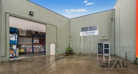 Factory, Warehouse & Industrial commercial property for sale at Unit 8/16 Mahogany Circuit Willawong QLD 4110