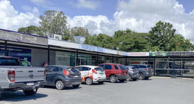 Serviced Offices commercial property for sale at 5/471-475 Varley Street Yorkeys Knob QLD 4878