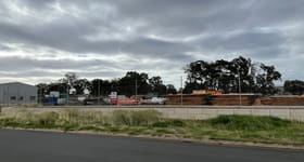Development / Land commercial property for sale at 1 Warrego Road Picton East WA 6229