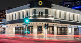 Hotel, Motel, Pub & Leisure commercial property for sale at 766 Ann Street Fortitude Valley QLD 4006