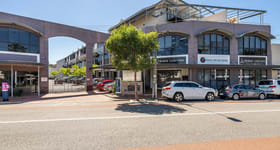Offices commercial property for sale at Unit 14/628-630 Newcastle Street Leederville WA 6007