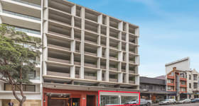 Offices commercial property for sale at Shop 1/137-141 Bayswater Road Rushcutters Bay NSW 2011