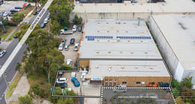 Factory, Warehouse & Industrial commercial property sold at 5/21 Gatwick Road Bayswater North VIC 3153