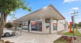 Shop & Retail commercial property sold at 248 Huntingdale Road Huntingdale VIC 3166
