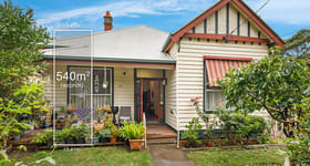 Development / Land commercial property for sale at 48 Station Street Fairfield VIC 3078