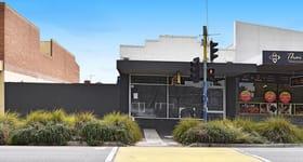 Shop & Retail commercial property for sale at 82 Edwardes Street Reservoir VIC 3073
