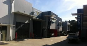 Factory, Warehouse & Industrial commercial property sold at Unit 2/42 Owen Creek Road Forest Glen QLD 4556