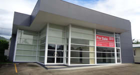 Offices commercial property for sale at 19 Pease Street Manoora QLD 4870