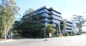 Serviced Offices commercial property for sale at 30/142 Bundall Road Bundall QLD 4217