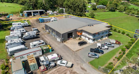 Development / Land commercial property for sale at 220 Petrie Creek Road Rosemount QLD 4560