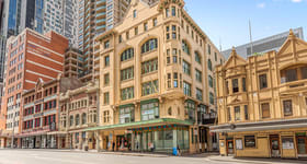 Offices commercial property sold at 154 Elizabeth Street Sydney NSW 2000