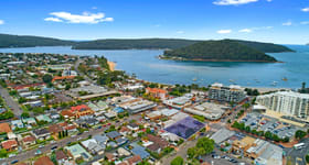 Development / Land commercial property sold at 275 Ocean View Road Ettalong Beach NSW 2257