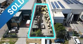 Development / Land commercial property for sale at 9 Cottam Avenue Bankstown NSW 2200