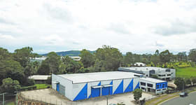 Factory, Warehouse & Industrial commercial property for lease at 29 Commerce Circuit Yatala QLD 4207