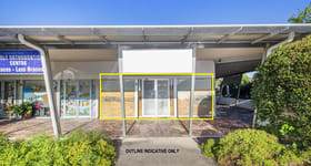 Offices commercial property for sale at Units 2 & 3/13 Garnet Street Cooroy QLD 4563