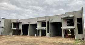 Factory, Warehouse & Industrial commercial property for sale at 16 Shipwright Road Largs North SA 5016