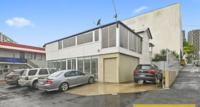 Medical / Consulting commercial property for sale at 107 Warry Street Fortitude Valley QLD 4006