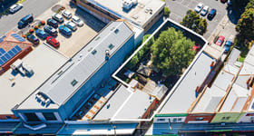 Development / Land commercial property for sale at 633-635 High Street Kew East VIC 3102