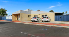 Medical / Consulting commercial property for sale at 15 Albatross Crescent Eaton WA 6232