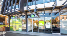 Shop & Retail commercial property for sale at Shop 2/1 Brunswick Road Brunswick East VIC 3057