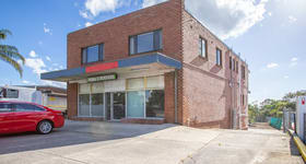 Showrooms / Bulky Goods commercial property for lease at Shopfront/86 Kenthurst Rd Kenthurst NSW 2156