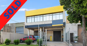 Shop & Retail commercial property for sale at 3 Bertram Street Mortlake NSW 2137