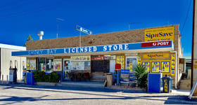 Shop & Retail commercial property for sale at 1 Williams St Smoky Bay SA 5680
