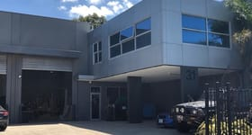 Offices commercial property for sale at 31 Catherine Street Coburg VIC 3058
