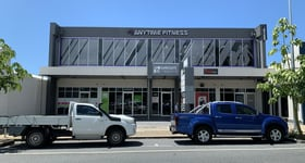 Shop & Retail commercial property for lease at G5/27 Brighton Road Sandgate QLD 4017