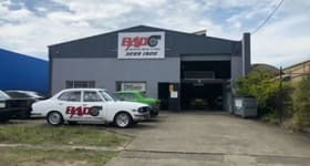 Factory, Warehouse & Industrial commercial property for lease at 4 Lapis Street Underwood QLD 4119