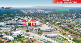 Medical / Consulting commercial property for sale at 800 Plenty Road Reservoir VIC 3073