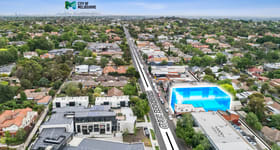 Development / Land commercial property for sale at 725 Whitehorse Road Mont Albert VIC 3127