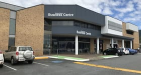 Offices commercial property for lease at Suite 17/12-20 Toogood Road Woree QLD 4868