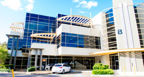 Offices commercial property for sale at 4/1 Maitland Place Norwest NSW 2153