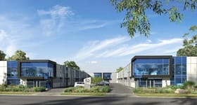 Offices commercial property sold at 5/52 Willandra Drive Epping VIC 3076