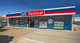 Showrooms / Bulky Goods commercial property sold at 5 Pentland Road Salisbury South SA 5106