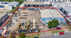 Factory, Warehouse & Industrial commercial property for sale at 20 Bronze Street Sumner QLD 4074